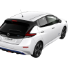 NISSAN-LEAF 3.BUSINESS+62KW 217CH-INT-3