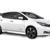 NISSAN-LEAF 3.BUSINESS+62KW 217CH-EXT-5
