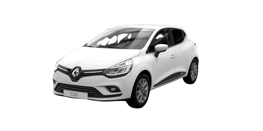 RENAULT-CLIO GENERATION TCE 75-INT-1