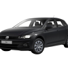 VOLKSWAGEN-POLO 5P BUSINESS 1.0 80CH BVM5-INT-1