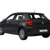 VOLKSWAGEN-POLO 5P BUSINESS 1.0 80CH BVM5-INT-2
