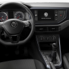 VOLKSWAGEN-POLO 5P BUSINESS 1.0 80CH BVM5-EXT-6