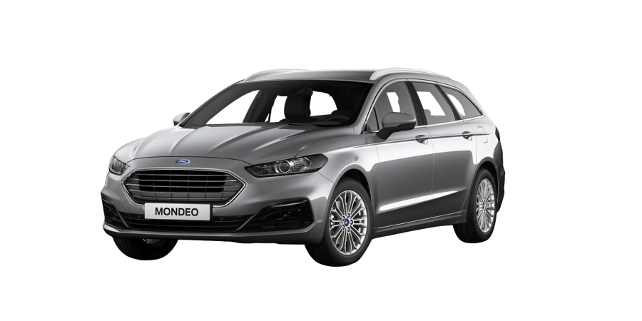 FORD-MONDEO SW TITANIUM BUSINESS HYBRID 187 BVA-INT-1