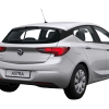 OPEL-ASTRA 5P EDITION BUSINESS 1.2 TRUBO 110 BVM6-INT-3