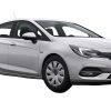 OPEL-ASTRA 5P EDITION BUSINESS 1.2 TRUBO 110 BVM6-EXT-5