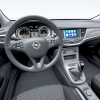 OPEL-ASTRA 5P EDITION BUSINESS 1.2 TRUBO 110 BVM6-EXT-6